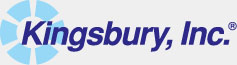 Kingsbury, Inc.